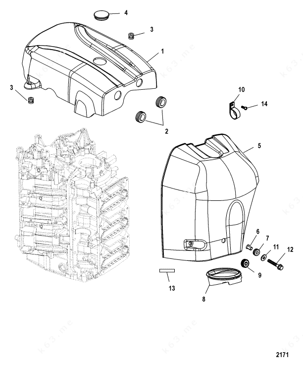 wiring diagram for 2005 115 hp yamaha boat motor