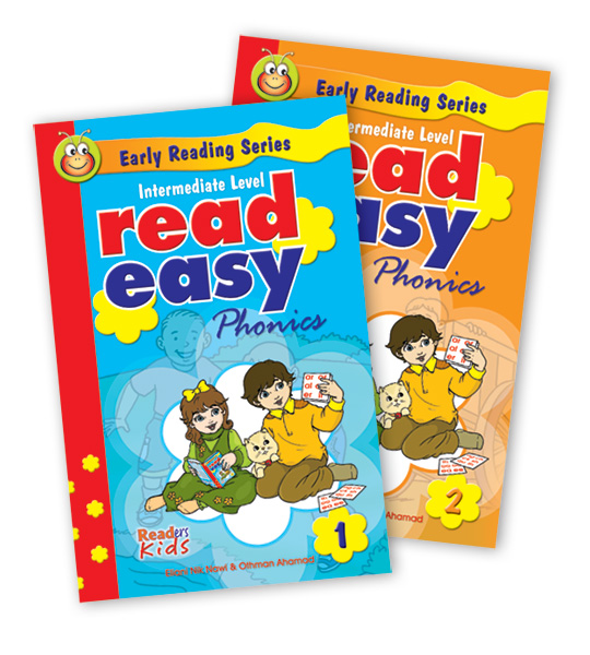 Cara Mengajar Reading Icefilmsinfo Globolister The Most Complete Reading Series Based On Synthetic Phonics Readeasy