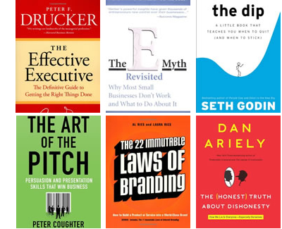 ReadSmartly best business books summaries abstracts top summary synopsis - executive summaries books