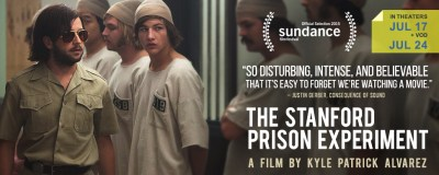 10 Documentaries That Will Open Your Eyes To The Real Issues