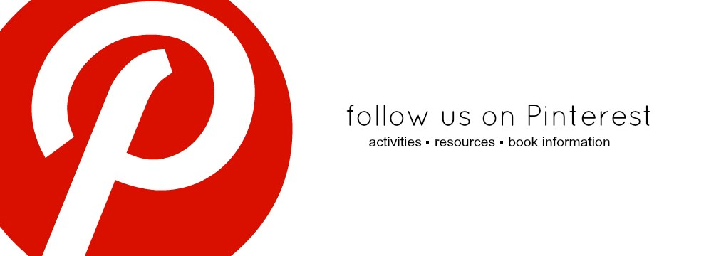 follow us on Pinterest | readwme.com