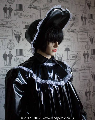PVC-Sissy-Smock-by-Ready2Role-MAR17-18