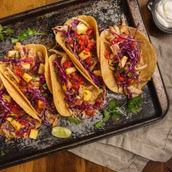 Sparkling Jamaican Jerk Turkey Tacos Jamaican Jerk Turkey Tacos Ready Set Eat Ground Turkey Tacos Pinterest Ground Turkey Tacos Vs Ground Beef