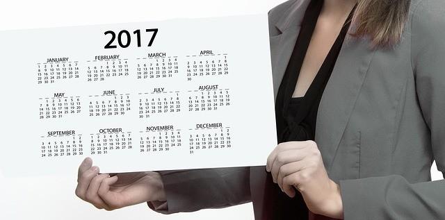 Housework Schedules  Keeping Tidy - ReadySetMaids