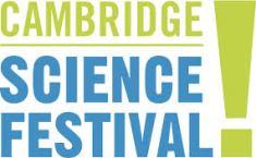Cambridge Science Festival