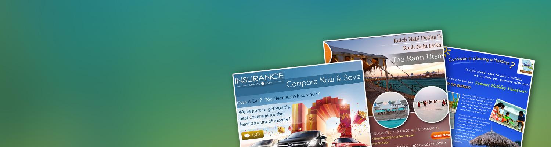 Creative Flyer Design for Business \u2013 Corporate Flyer Design Company