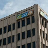 FNA Asking Ottawa To Hold Off On Privatizing CWB