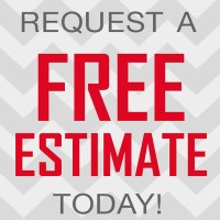 Schedule a Free Estimate | Montgomery, MD | Real Clean Air