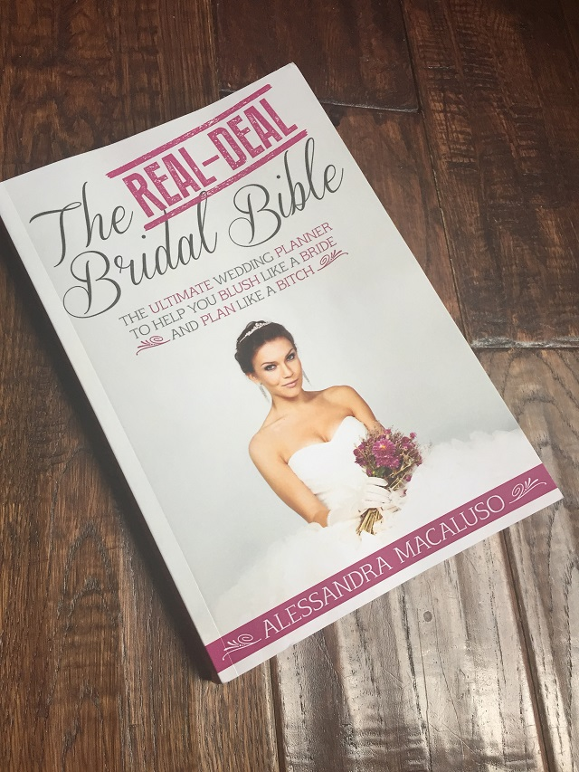 real_deal_bridal_bible_front