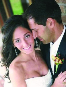 weddingbiopic-230x300