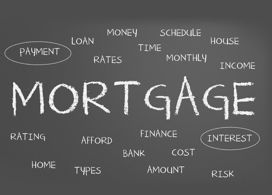 Say NO!!!! to a long Amortized Mortgage