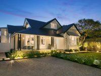 House Facade Ideas - Exterior House Designs for Inspiration