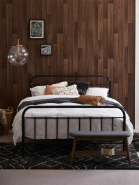 Bedroom Ideas with Feature Wall  realestate.com.au