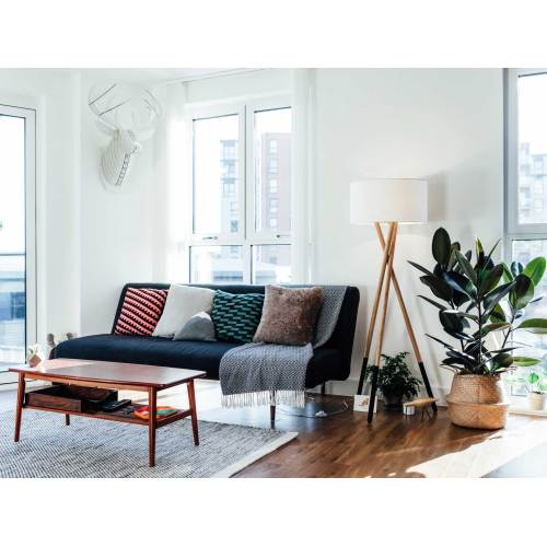 Medium Crop Of Beautiful Living Room Interior Designs