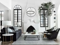 Beautiful Living Room Ideas & Photo Gallery - realestate ...