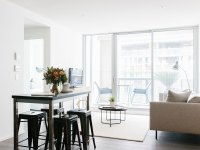 How to Style a Studio Apartment - realestate.com.au