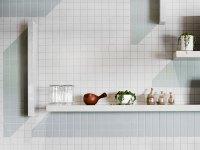 Best-Ever Bathroom Tile Ideas - realestate.com.au