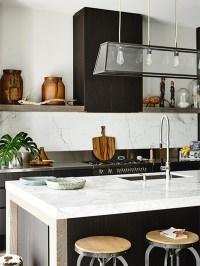 Modern Kitchen Designs & Ideas - realestate.com.au