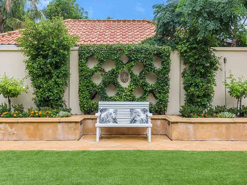 16 Best Garden Ideas For Inspiration Realestatecomau