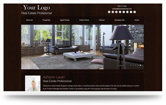property management websites templates - Acurlunamedia - property management websites templates