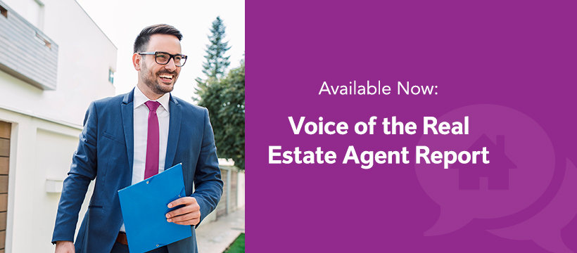 free real estate agent