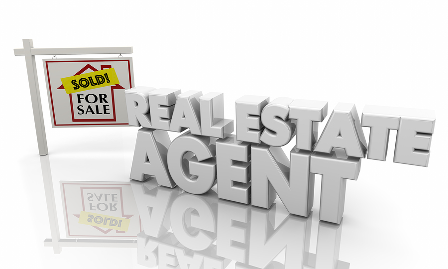What Is A Typical Day Like For A Real Estate Agent?