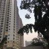 Why 2 BHK apartments/flats on Rent/Lease in Mumbai are most wanted?