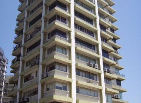 Nariman Point – Offers Value Deals
