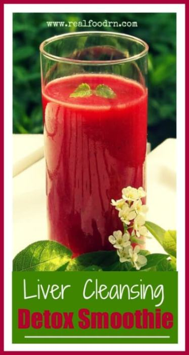 Liver Cleansing Detox Smoothie.jpg