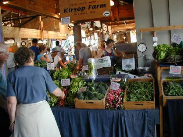 162212 5903 Do You Know Where Your Farmers Market Produce Comes From? You Might Be Surprised!
