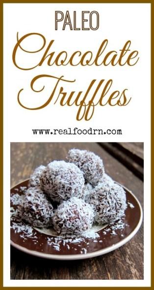 Paleo Chocolate Truffels.jpg