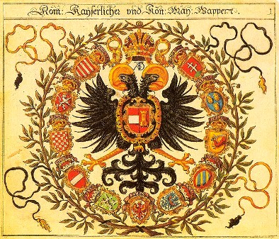 The Yellow Wallpaper Symbolism Quotes Black Germany