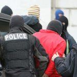 Zarzis: arrêtés pour avoir séquestré et agressé leur sœur
