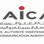 La HAICA: Le contenu de «Awled Moufida» est choquant