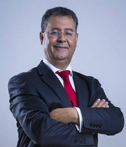 Nooamane Fehri