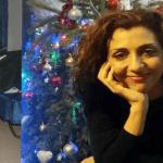 Une tunisienne se débarrasse de son Hijab après 18 ans et suscite la polémique