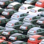 Tunisiee: quels prix pour les voitures populaires ?