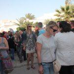 23 vols en provenance de Russie arrivent chaque semaine à Djerba