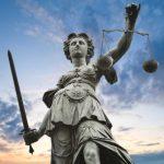 L'ARP et l'inconstitutionnalité des lois adoptées