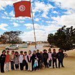 Faute d'effectif, fermeture de 5 écoles à Sidi Bouzid
