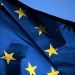 Après le Brexit, d'autres pays Européens cherchent l'exit
