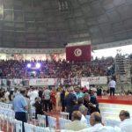 Machrou3 Tounes : la grande messe a commencé