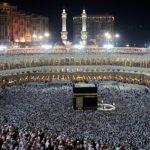 Le coût du pèlerinage dénoncé