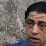 Le réalisateur Nasreddine Shili poignardé