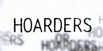 Schedule For Tv Show Hoarders Hoarders Tv Show News Videos Full Episodes And More Hoarders Returns On A New Network With A Live