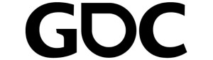 GDC-Logo
