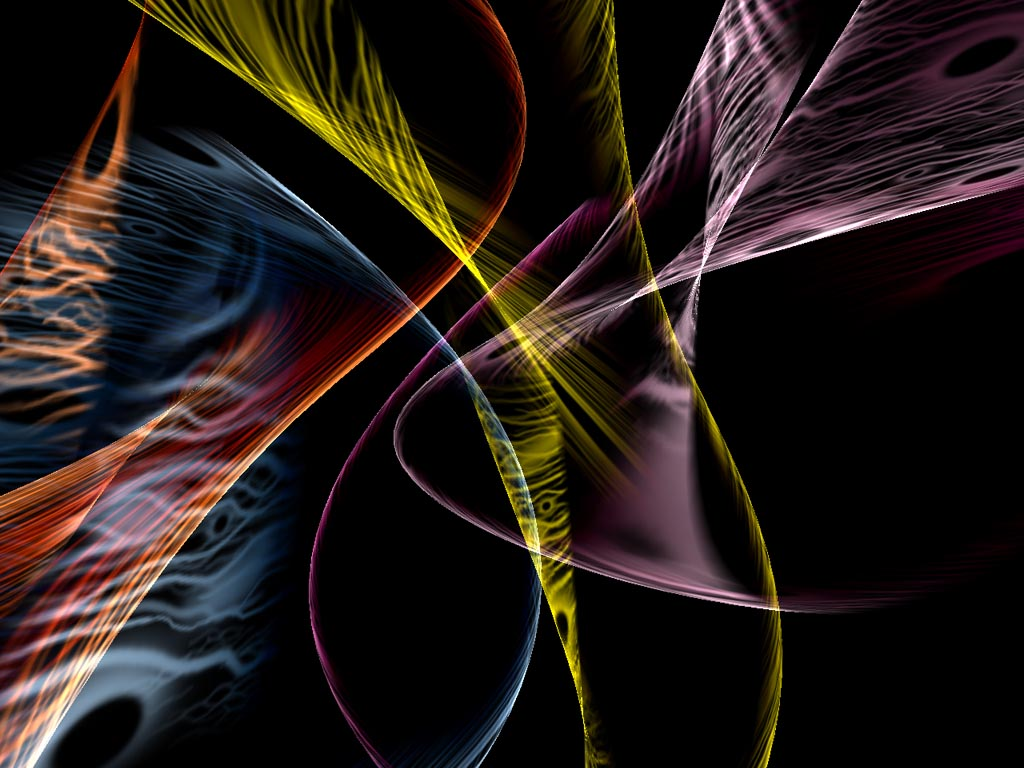 3d Skyrocket Live Wallpaper Really Slick Screensavers Hypnotic 3d Eye Candy