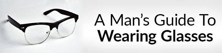How To Buy A Men\u0027s Belt Guide To Finding The Perfect Belt