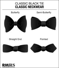 How to Tie a Bow Tie | A Beginners Guide