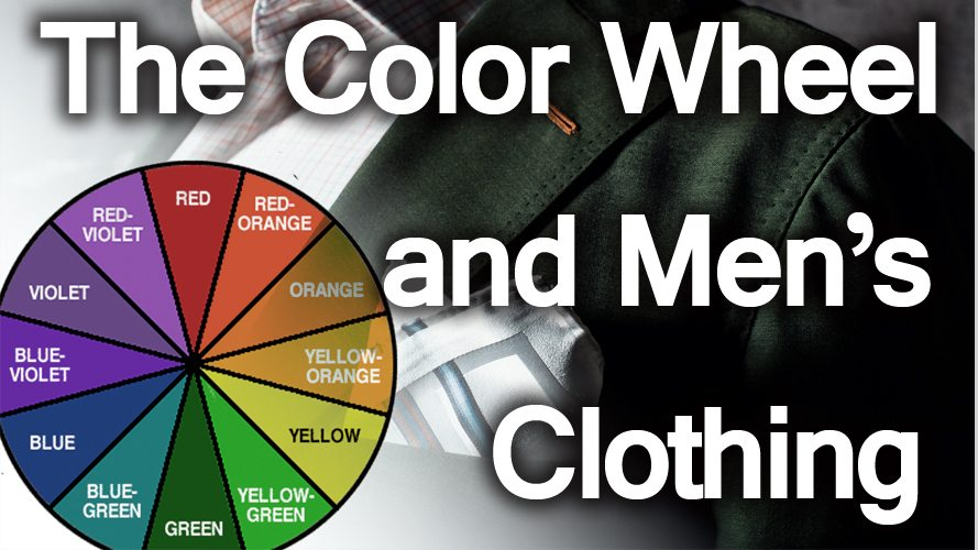 Color Wheel - How To Use Complementary Colors  Colour Wheels